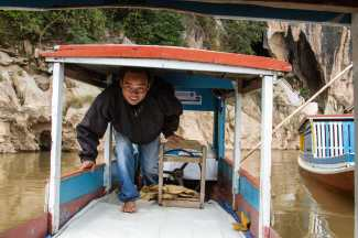 Thailandia & Laos 118