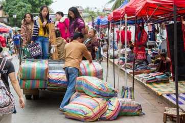 Thailandia & Laos 126
