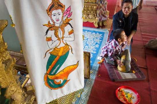 Thailandia & Laos 170