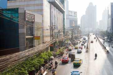 Thailandia & Laos 177