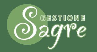 Logo Gestione Sagre
