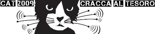 Logo CAT2009