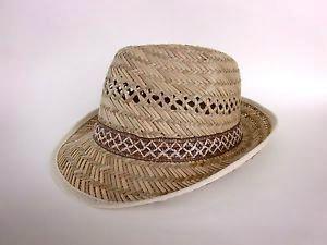 cappello_di_paglia