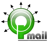 Qmail Reloaded