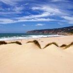 guincho_beach