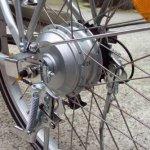 wpid-bicicletta_elettrica