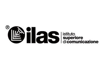 ilas_logo