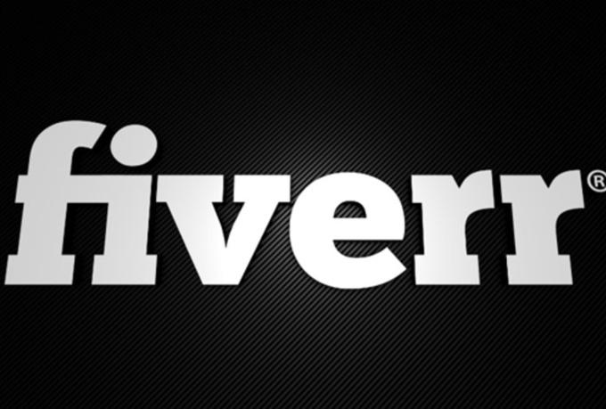 Che cosa è Fiverr e come funziona