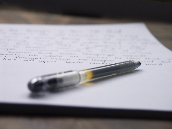 writing-1560276