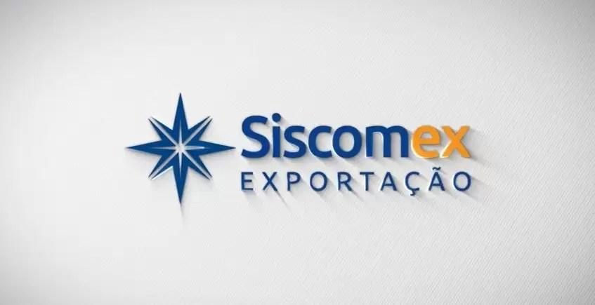 Exportações sujeitas à anuência prévia passam a ser feitas pelo Portal Único de Comércio Exterior