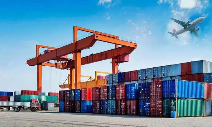 Balança comercial acumula saldo de US$ 770 milhões nas duas primeiras semanas de outubro