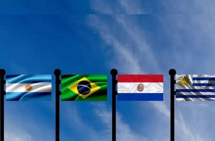 Mercosul 30 anos: futuro do bloco depende de crescimento, competitividade e integração internacional