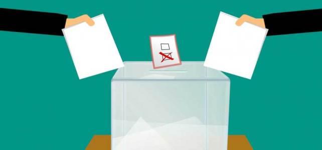 Candidato alle elezioni? Ti serve un blog! (E no, non basta Facebook)
