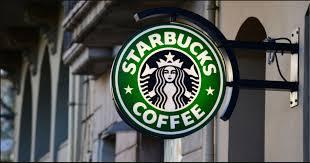 Starbucks a Roma, ci siamo!