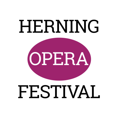 Herning brunch opera