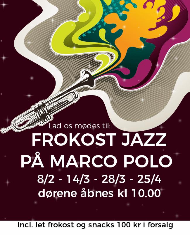 jazz i herning