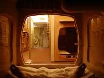 China Hotelzimmer Im Miniformat