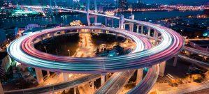 上海-黄浦江大桥-1-1550x700