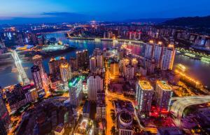 chongqing-tour 3