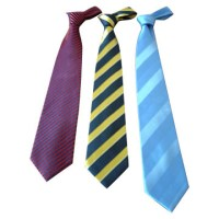 OEM Necktie manufacturers | Marcoport Trading ...
