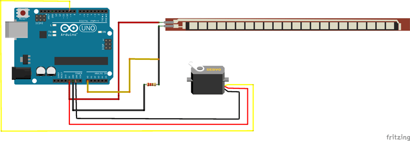 flex_sensor_1_motor_1