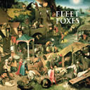 fleet_foxes-fleet_foxes