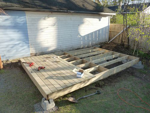 Plancher pour terrasse l s oasis com for Piscine plancher mobile