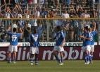 Brescia - Frosinone 1-0 (Serie B 2006-2007)