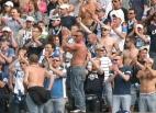 Brescia - Lecce 1-0 (Serie B 2006-2007)