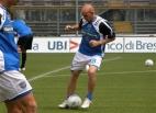 Brescia - Cesena 4-2 (Serie B 2006-2007)