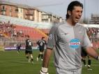Brescia - Juve 3-1 (Serie B 2006-2007)