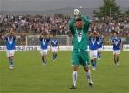 Brescia - Vicenza 3-0 (Serie B 2006-2007)