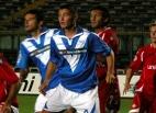 Brescia - Piacenza 2-0 (Serie B 2007-2008)