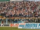 Brescia - Ravenna 2-1 (Serie B 2007-2008)