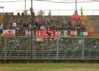 Brescia - Triestina 4-1 (Serie B 2007-2008)