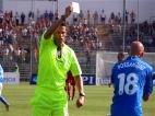 Brescia - Vicenza 2-0 (Serie B 2007-2008)