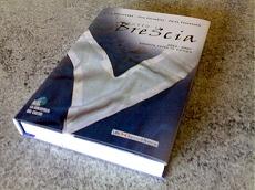 Libro Tutto il Brescia