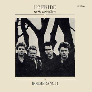 """U2 sono passati ben 32 anni dal primo """"BUONASERA MILANO"""""""