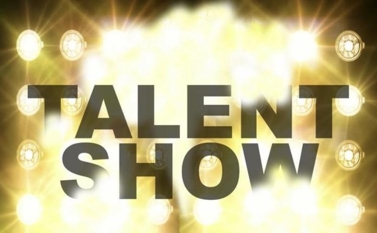 I talent show: gabbia dorata o vera opportunità?