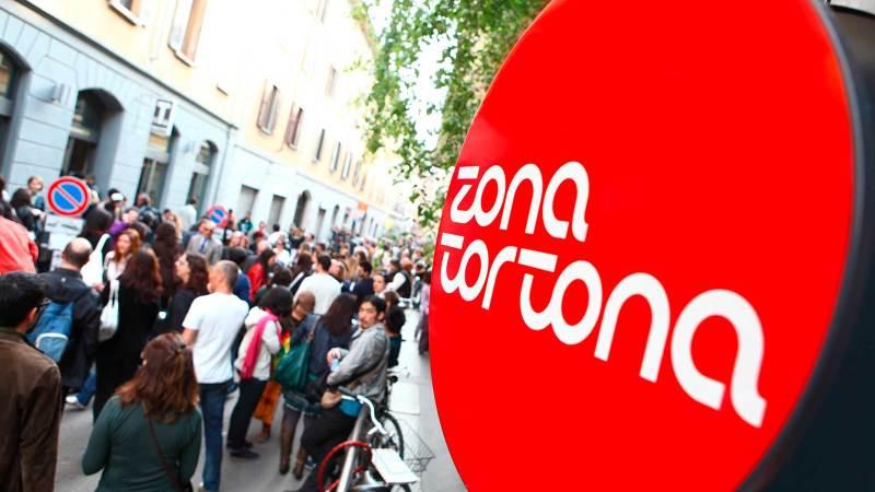 Milano da scoprire: zona Tortona/Solari