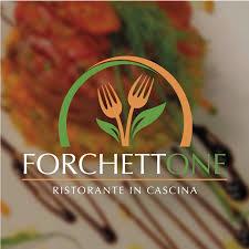 Una sera a tavola: Il Forchettone