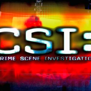 Le serie tv: CSI-Crime Scene Investigation