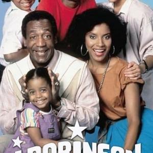 Le serie tv: I Robinson