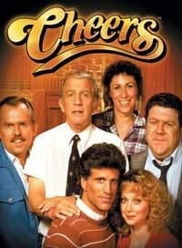 Le serie tv: Cheers