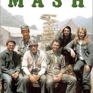 Le serie tv: M*A*S*H