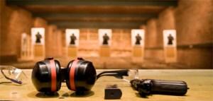 Risultati immagini per poligono di tiro
