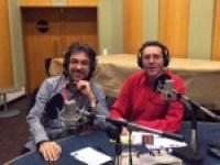 Marco & Olivier Bosia