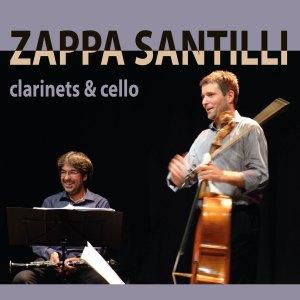 Zappa Santilli