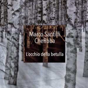 Marco Santilli CheRoba