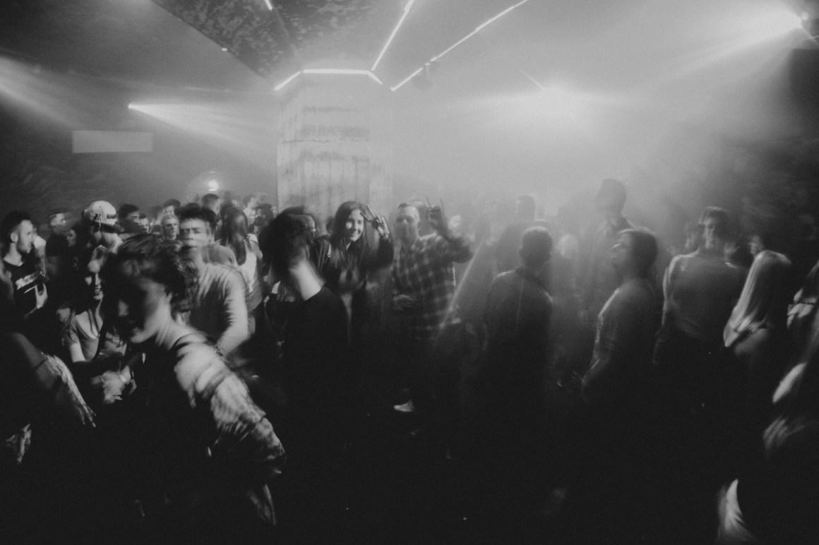 Eventfotograf Leipzig Halle Event Fotograf Party Disko Tanz Abi MarcoSchur.de Marco Schur Fotografie